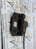 MERCEDES SPRINTER 2009 2148CC  CALIPER (REAR DRIVER SIDE) [BP]